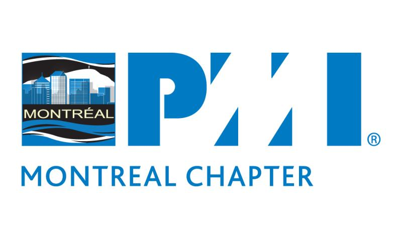 Image result for PMI-MONTREAL