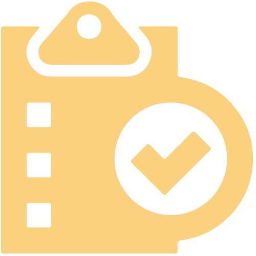 Certifications En Gestion De Projets Pmi Montreal